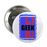GEEK DESIGN Button