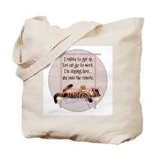 My Cat - 2 Tote Bag