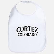Cortez Colorado Bib