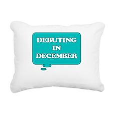 DEBUTING IN DECEMBER MATERNITY TALK BUBBLE Rectang