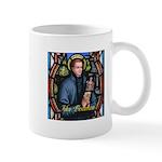 St John Berchmans Mug