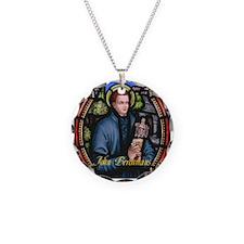 St John Berchmans Necklace