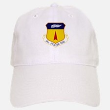 36th FW Baseball Baseball Cap