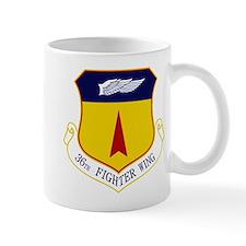 36th FW Mug