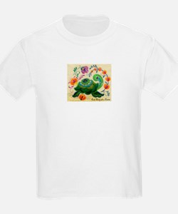 ODAT One day at a time T-Shirt