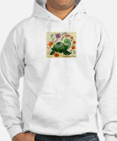 ODAT One day at a time Hoodie