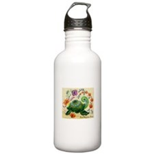 ODAT One day at a time Water Bottle