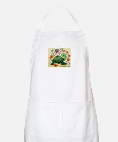 ODAT One day at a time Apron