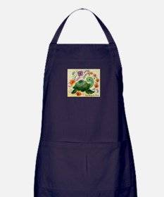 ODAT One day at a time Apron (dark)