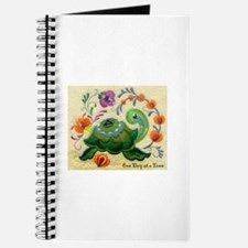 ODAT One day at a time Journal