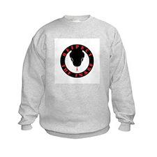 Cool Snakes Sweatshirt
