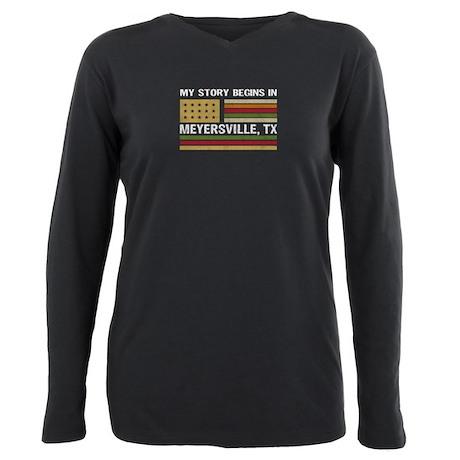 Denver Colorado Women's Long Sleeve Shirt (3/4 Sle