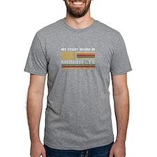 design Infant T-Shirt