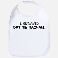 Survived Dating Rachael Bib