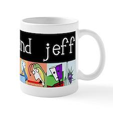 Banner image Mug
