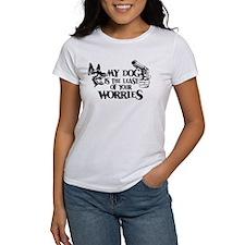 Least of Your Worries Tee
