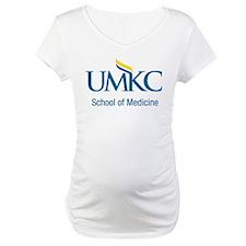 UMKC School of Medicine Apparel Products Shirt