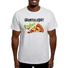 Odontologist Funny T-Shirt