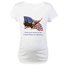 ausbornandraised Shirt