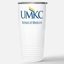 UMKC School of Medicine Apparel Products Travel Mu