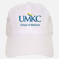 UMKC School of Medicine Apparel Products Baseball
