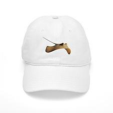 STINGRAY HUNTER Baseball Cap