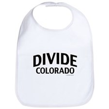 Divide Colorado Bib