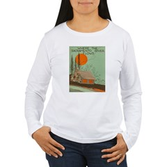 Vintage Sacramento T-Shirt