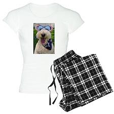 Allegiance Pajamas