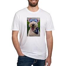 Allegiance Shirt