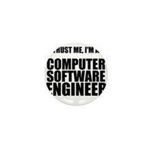 Trust Me, Im A Computer Software Engineer Mini But