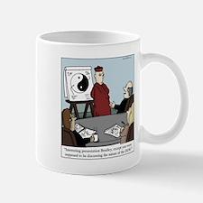 Cool Stocks Mug