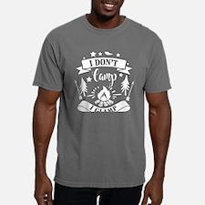 Womens v neck Mens Comfort Colors Shirt