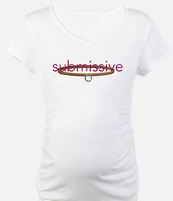 Submissive Shirt