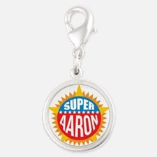 Super Aaron Charms