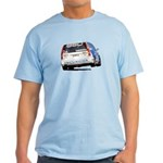 850 Race light T-Shirt