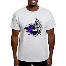 Rheumatoid Arthritis Hope T-Shirt