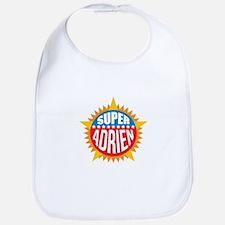 Super Adrien Bib