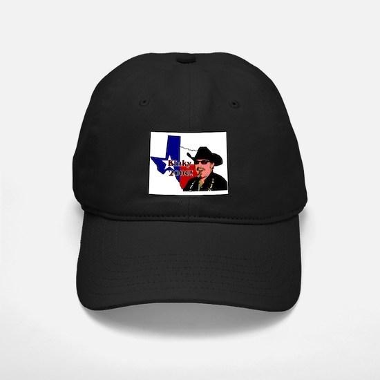 Don't blame ME! Kinky Baseball Hat