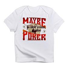 Spelling Contest Infant T-Shirt