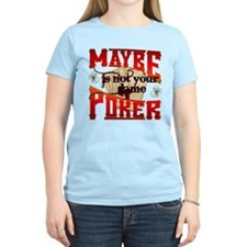 Spelling Contest T-Shirt