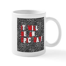 Epic Day Mug