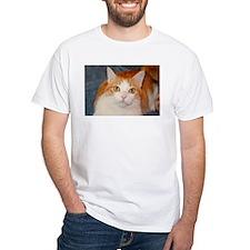 Abner T-Shirt