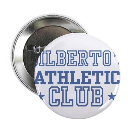 "Gilberto 2.25"" Button (10 pack)"