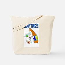 3-ScannedImage-7.png Tote Bag