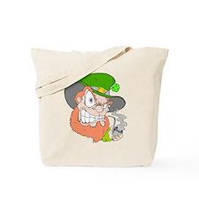 ScannedImage-14.png Tote Bag