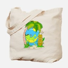 ScannedImage-15.png Tote Bag