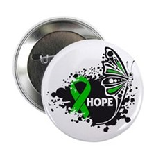 "Gastroparesis Hope 2.25"" Button"