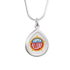 Super Alijah Necklaces