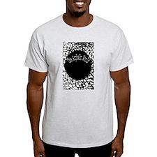 The Asphalt World T-Shirt